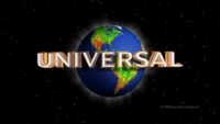 Universal City 2000.png