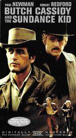 Butch Cassidy and the Sundance Kid 2000 VHS.jpg