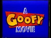 Video trailer A Goofy Movie.jpg