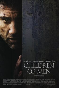 Children of men .jpg