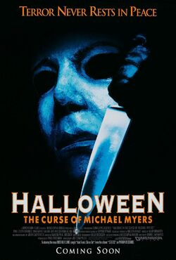 Halloween 6.jpg
