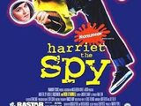 Harriet the Spy (film)