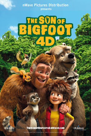 TheSonOfBigfoot-Poster-Attraction-4D.jpg