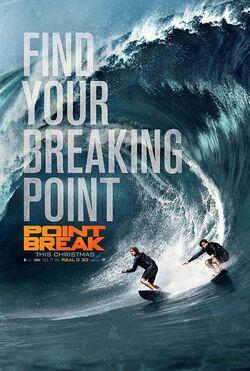 Point Break 2015 Poster 001.jpg