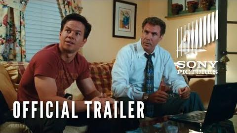 THE_OTHER_GUYS_-_Official_Trailer_(HD)