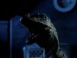 Deinonychus (Carnosaur)