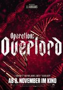 Operationoverlord