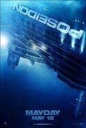 Poseidon-167874965-large