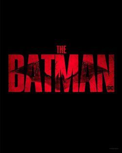 The Batman (2021) logo.jpg