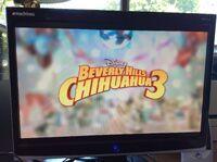 Trailer Beverly Hills Chihuahua 3.jpeg
