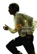 Twelve years a slave xlg