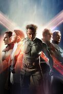 X-men-days-of-future-past-poster-689x1024
