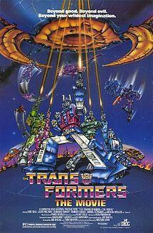 215px-Transformers-movieposter-west.jpg