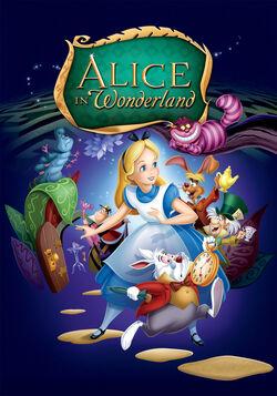 Alice in Wonderland Poster.jpeg