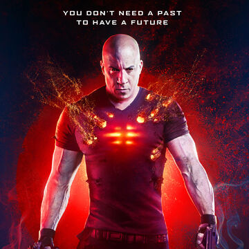 Bloodshot 2020 Poster.jpg