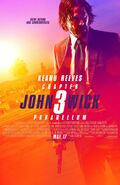 JohnWick3Parabellum