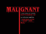 Malignant (film)
