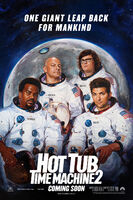 Moviepedia-Hot Tub Time Machine 2 poster Moon