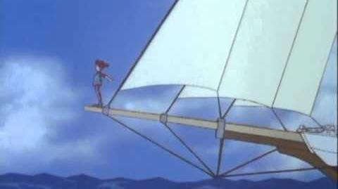 Pippi_Longstocking_(1997)_Trailer