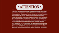 Sony R1 Warning Screen French.jpg