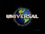 Universal City 2000 2