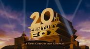 20th Century Fox Garfield A Tail of Two Kitties