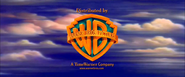 Distributed By WB