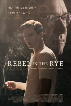 RebelintheRye.jpg