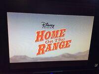 Video trailer Home on the Range.jpeg