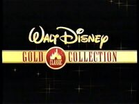 Walt Disney Gold Classic Collection promo 2.jpg