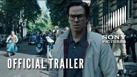 ALL_THE_MONEY_IN_THE_WORLD_-_Official_Trailer_(HD)