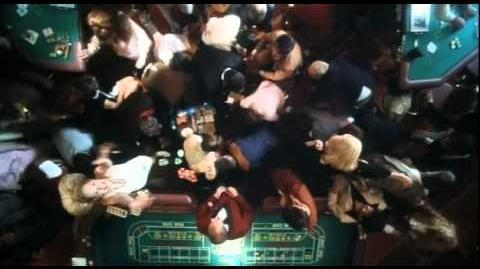 Casino (film)