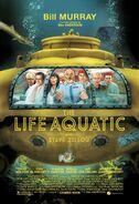 LifeAquatic