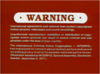 Sphe warning screen 14.png