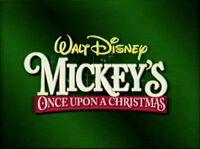 Video trailer Mickey's Once Upon a Christmas.jpg