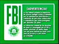 1990s FBI Warning 1 (Spanish).jpg