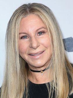 Barbra Streisand.jpeg