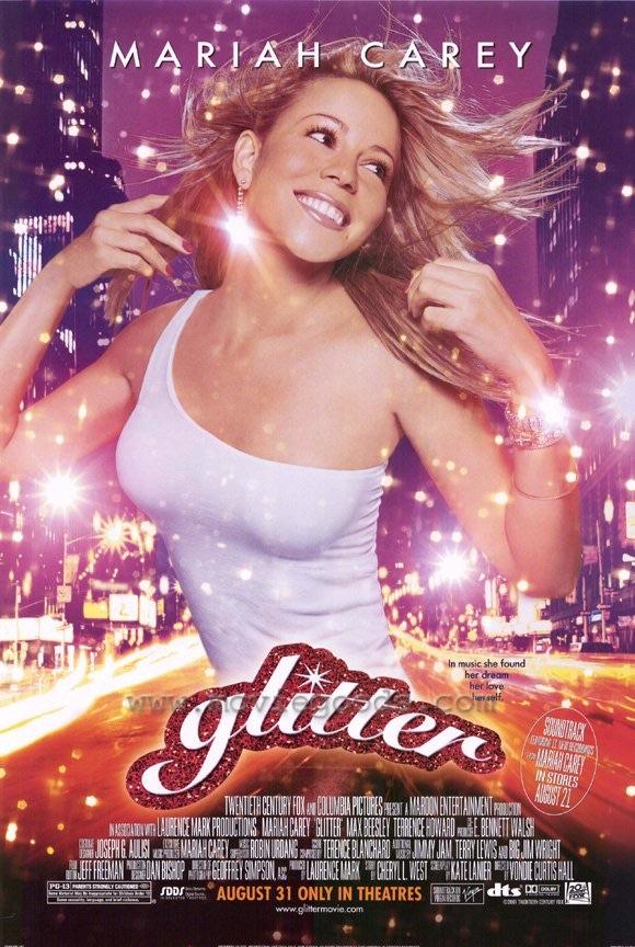 Glitter (film)