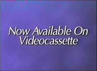 Jim Henson Video Now Available On Videocassette logo.jpg