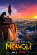 MowgliLegendoftheJungle