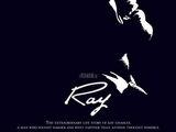 Ray (film)