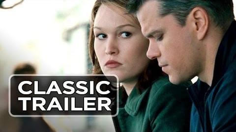 The_Bourne_Ultimatum_Official_Trailer_1_-_David_Strathairn_Movie_(2007)_HD
