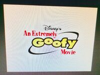 Video trailer An Extremely Goofy Movie.jpeg