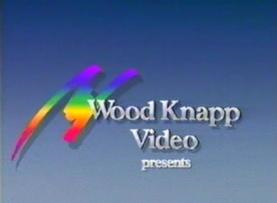 Wood Knapp Video