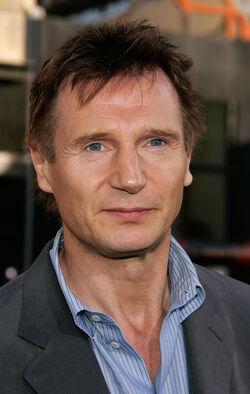 Liam-Neeson1.jpg