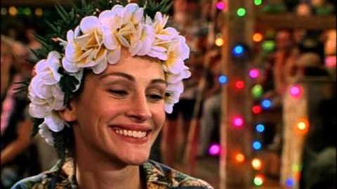 Runaway Bride (1999 film)