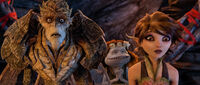 StrangeMagic-still5