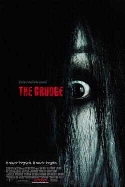 TheGrudge2004.jpg