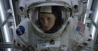 The Martian Screengrab5