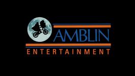 Amblin Entertainment.png